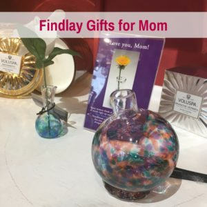 Findlay Gifts for Mom